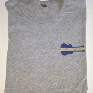 Women's HPF T-Shirt with Crew neck