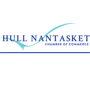 hull-nantasket-chamber-of-commerce-centered