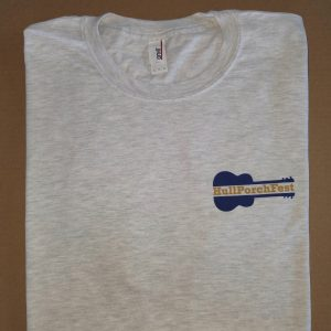 Men's Crew New T-Shirt