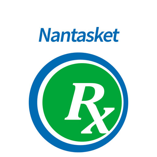 nantasket-pharmacy