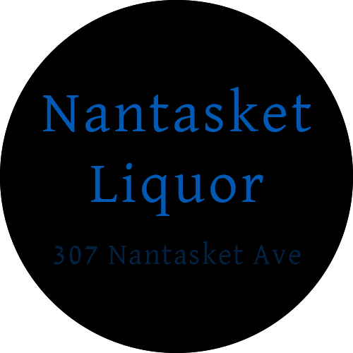 nantasket-liquor