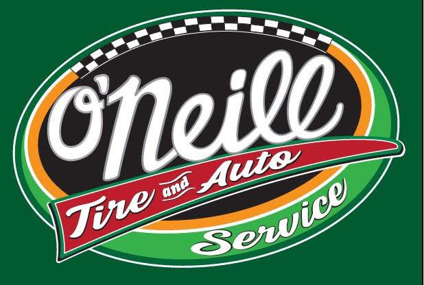 oneill-tire