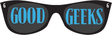 good-geeks-logo