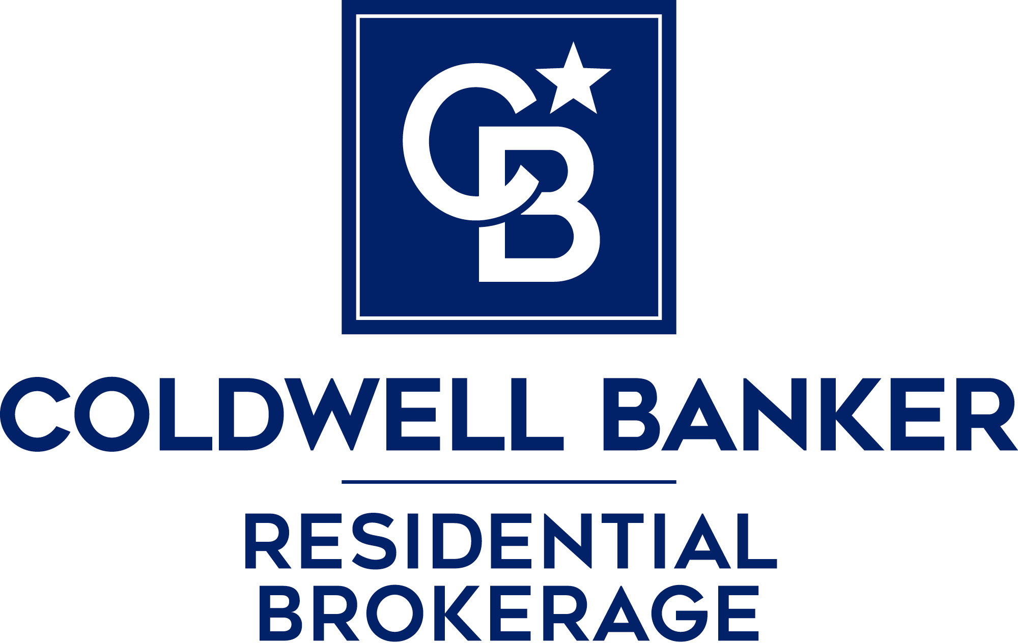 Logo_Residential_Brokerage_VER_BLU_RGB_FR