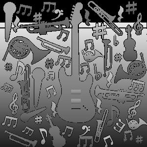 music_transparent_homepage