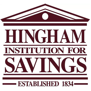 hingham-savings